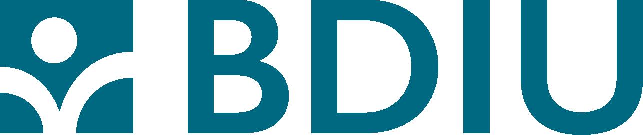 Bund deutscher Inkassounternehmen