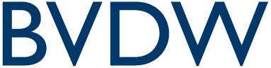 Bundesverband Digitale Wirtschaft